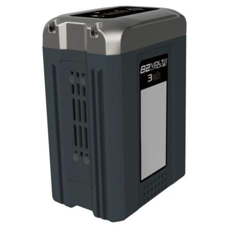 Аккумулятор Cramer 82 В, 220 Wh