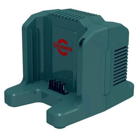 Зарядное устройство Cramer 82 В C2