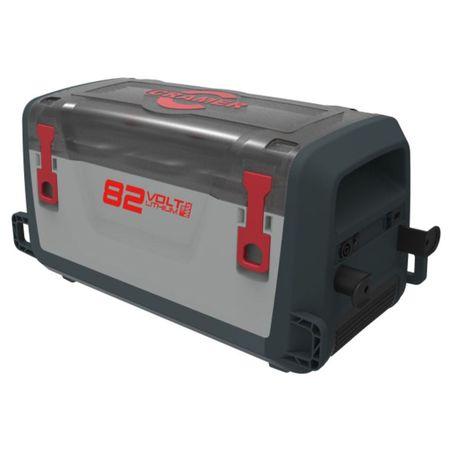 Зарядное устройство Cramer 82 В C6