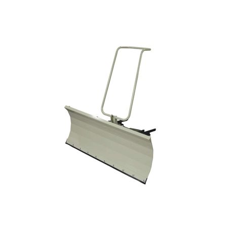Нож-отвал для уборки снега 120 см.