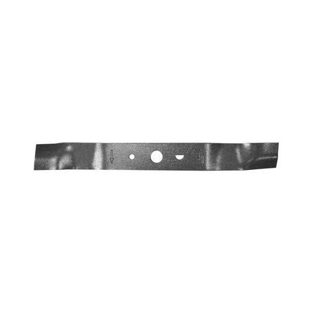 Нож для косилки 1200W 40 см Greenworks 29597