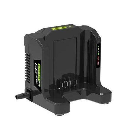 Зарядное устройство G60UC 60 V