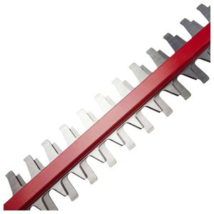 Ножницы для живой изгороди G24PH51 24 V (с аккумулятором 2 А*ч и зарядным устройством)