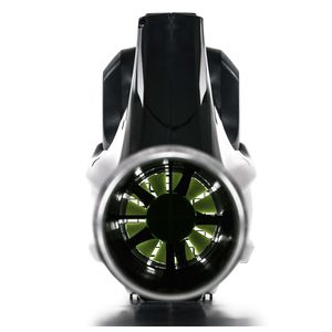 Воздуходув GD82BL 82 V (без аккумуляторной батареи и зарядного устройства)